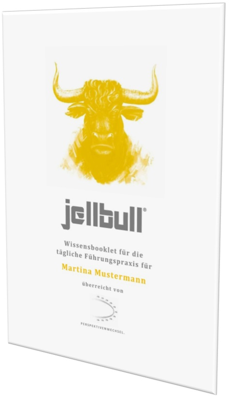jellbull Cover